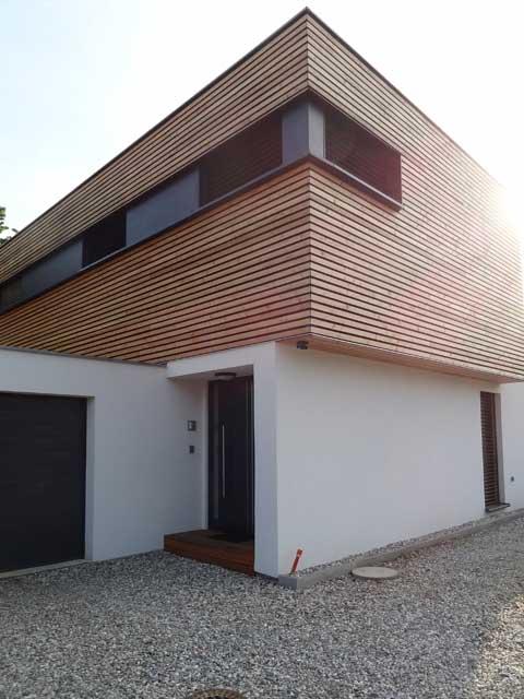 maison-O-4