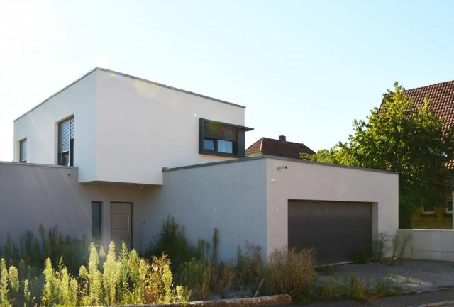 maison MS (2)