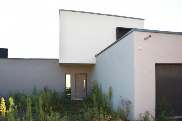 maison MS (3)
