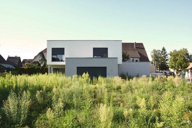 maison MS (4)