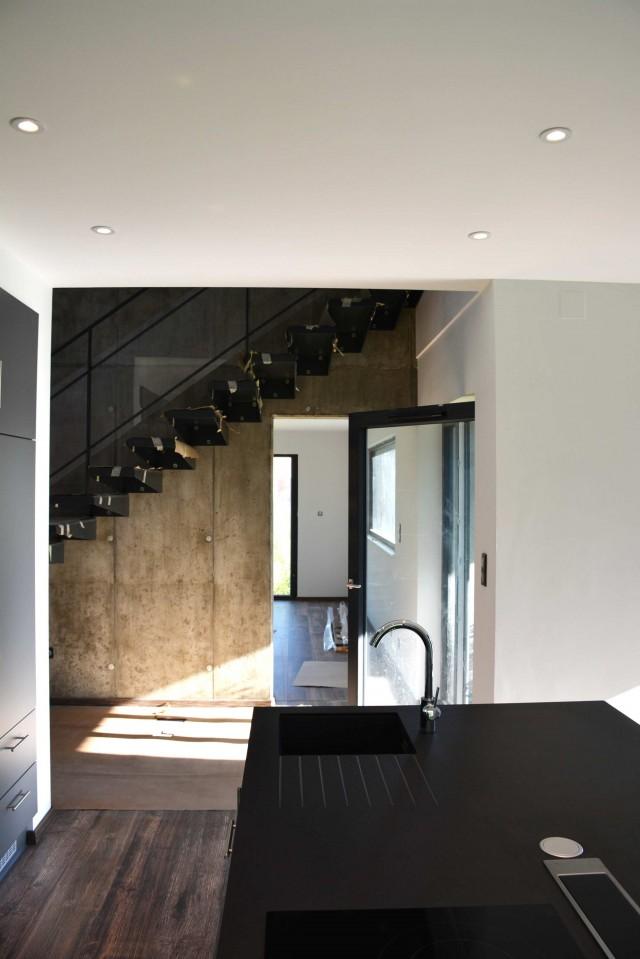 maison MS (7)