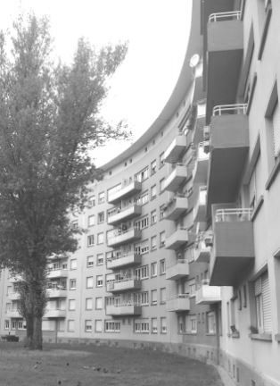 1-351 logements collectifs rénoivation énergétique