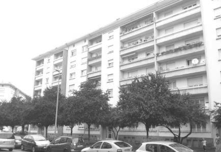 2-351 logements collectifs rénoivation énergétique