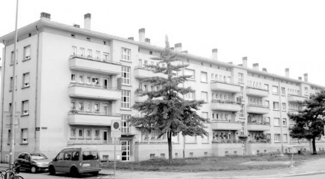 3-351 logements collectifs rénoivation énergétique