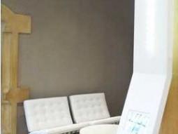 icone-hotel CG57